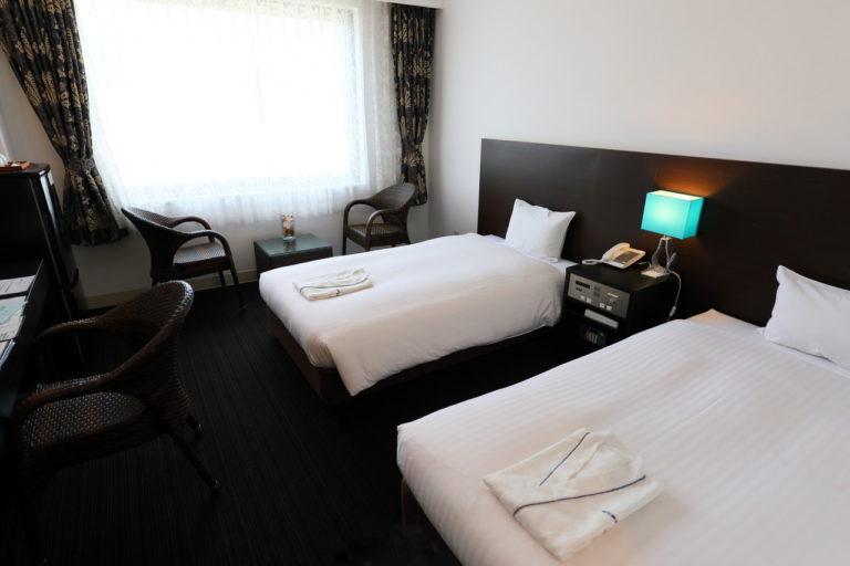 ライベストイン奄美 奄美大島 おすすめ ホテル 九州 旅行 観光
