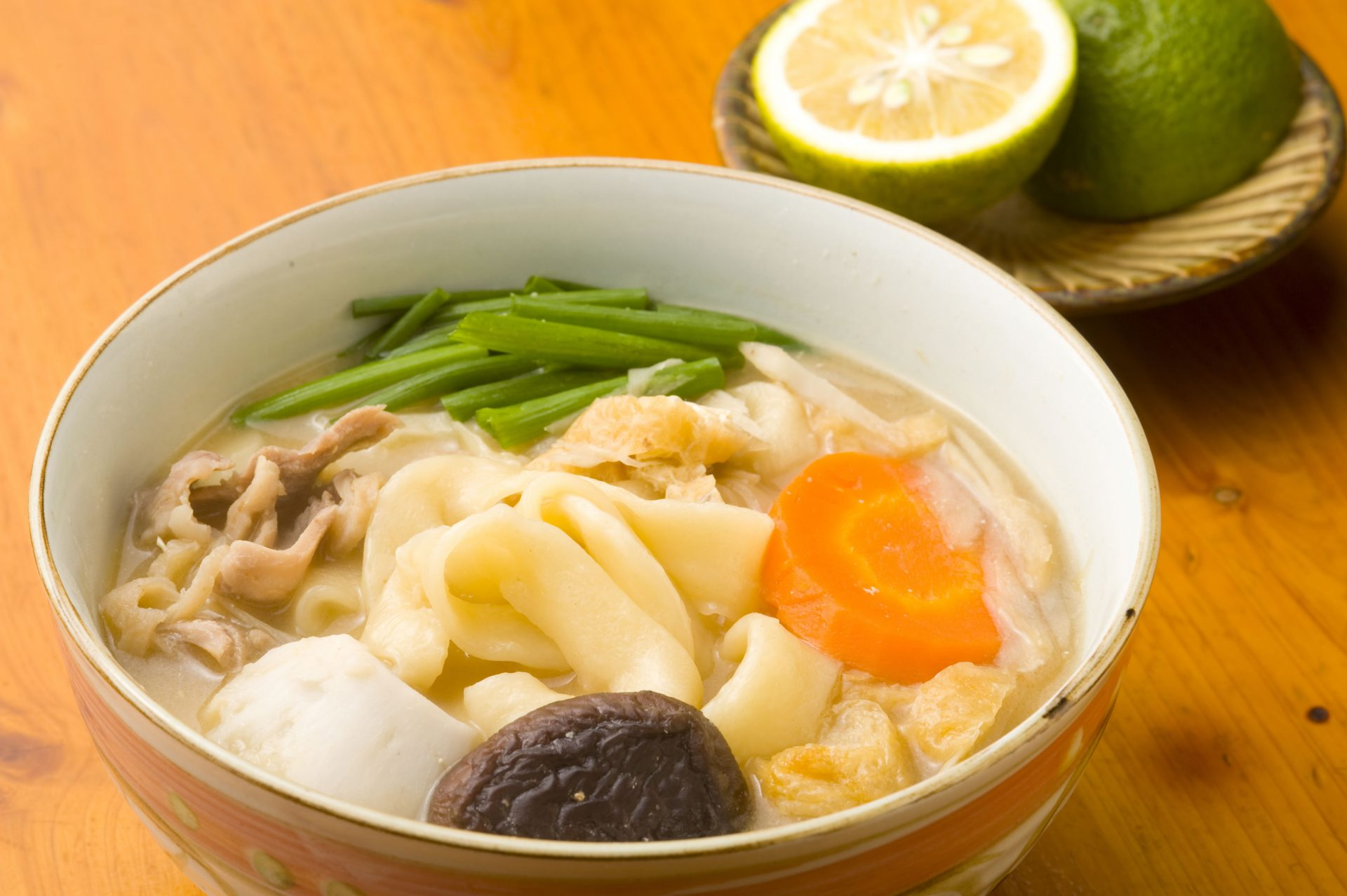 だんご汁 大分 ご 当地 グルメ 名物 料理 B級 九州 旅行 観光 おすすめ