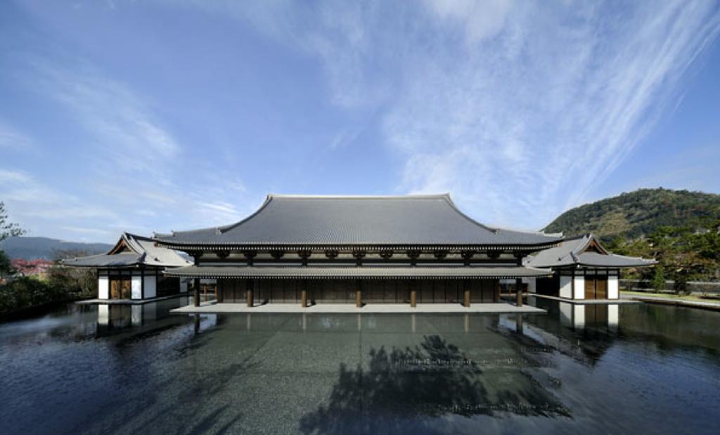 薩摩伝承館 鹿児島県 指宿市 白水館 旅館 観光 おすすめ 九州 温泉