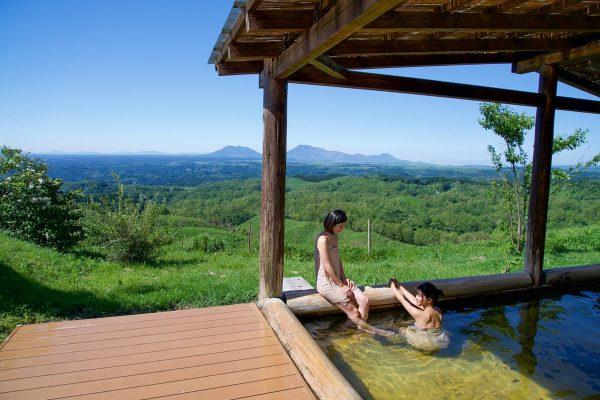 九州 旅行 温泉 おすすめ 観光