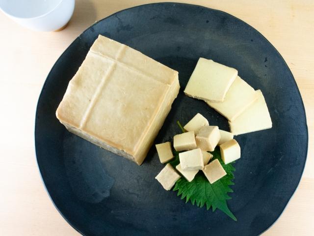 豆腐の味噌漬け 熊本 食べ物 ご当地 グルメ 有名 人気