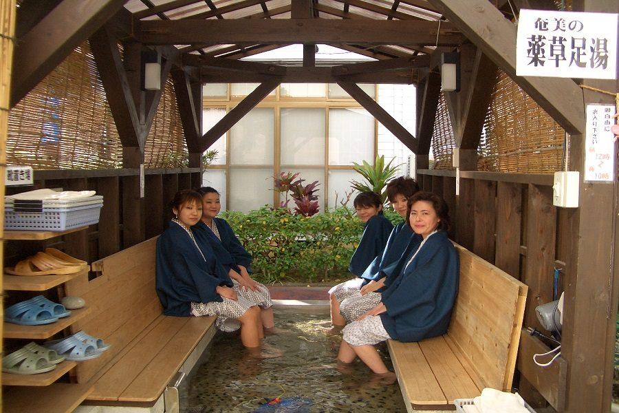 ホテルビッグマリン奄美 奄美大島 おすすめ ホテル 九州 旅行 観光