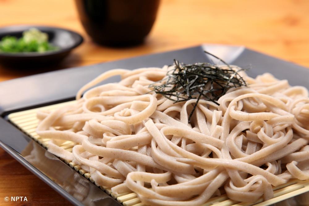 対州そば 長崎 ご当地 グルメ 有名な 食べ物 おすすめ 名物 料理
