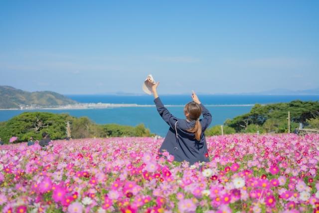 能古島 のこのしま 福岡県 九州 おすすめ 離島 旅行 観光