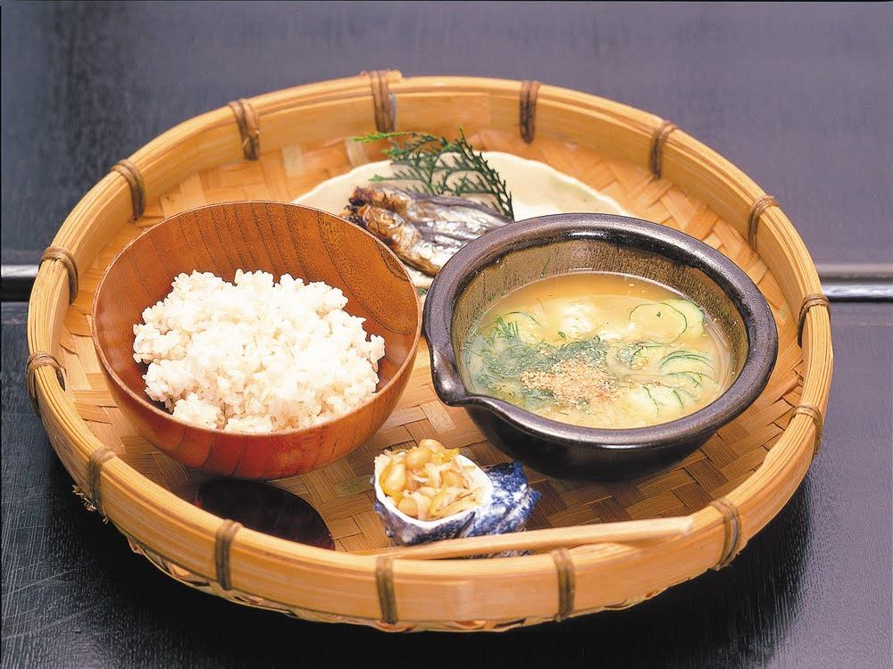 冷や汁 宮崎 郷土 料理 九州 ご当地 グルメ