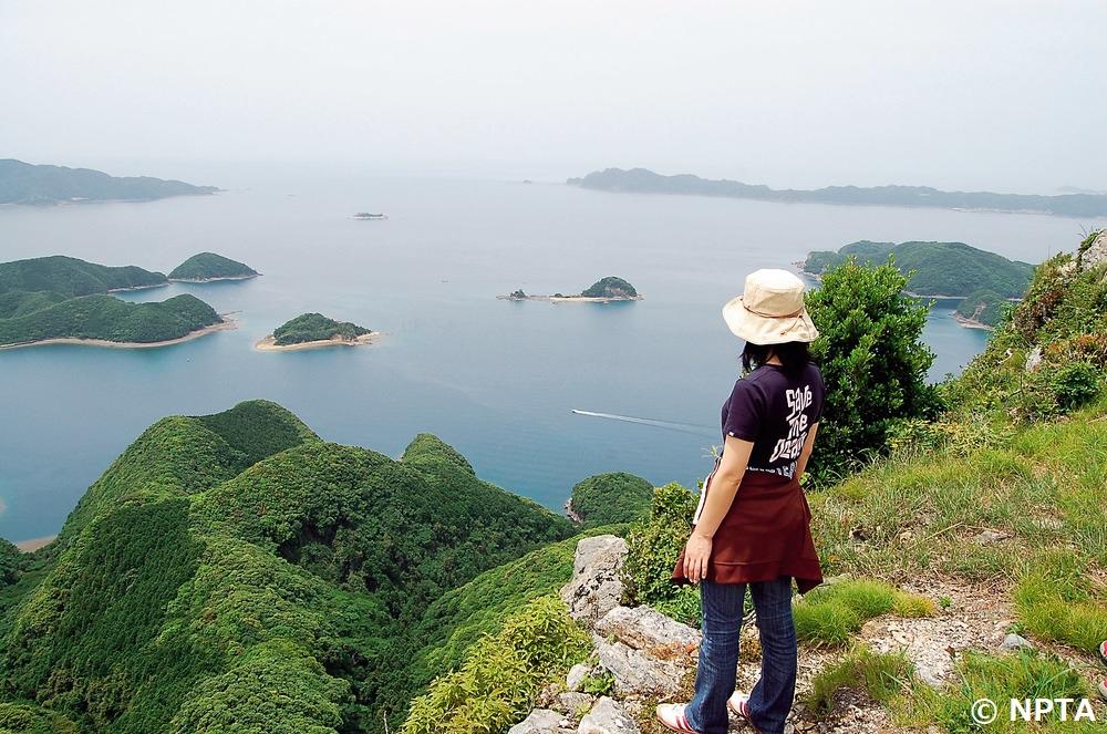 対馬 つしま 長崎県 九州 おすすめ 離島 旅行 観光