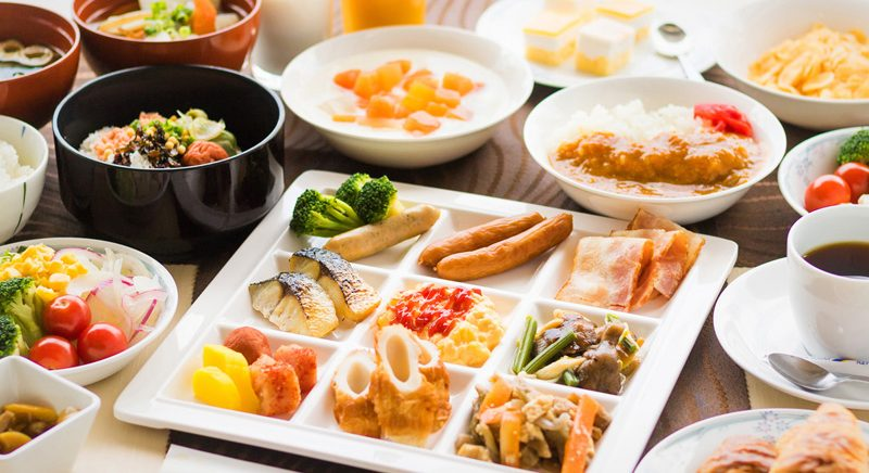 八代グランドホテル 熊本県 おすすめ 宿 ホテル 九州 旅行 観光