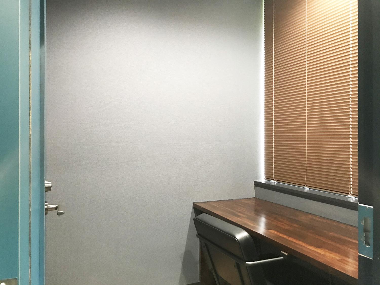 集中作業スペース 防音 個室 奄美 市 名瀬 コワーキング スペース Work Style Lab Inno テレワーク 奄美大島
