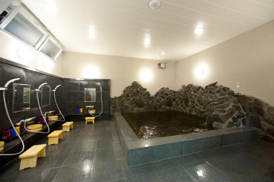 ホテルクドウ大分 金池温泉 宿 大分 ホテル 温泉 おすすめ 九州 旅行 観光