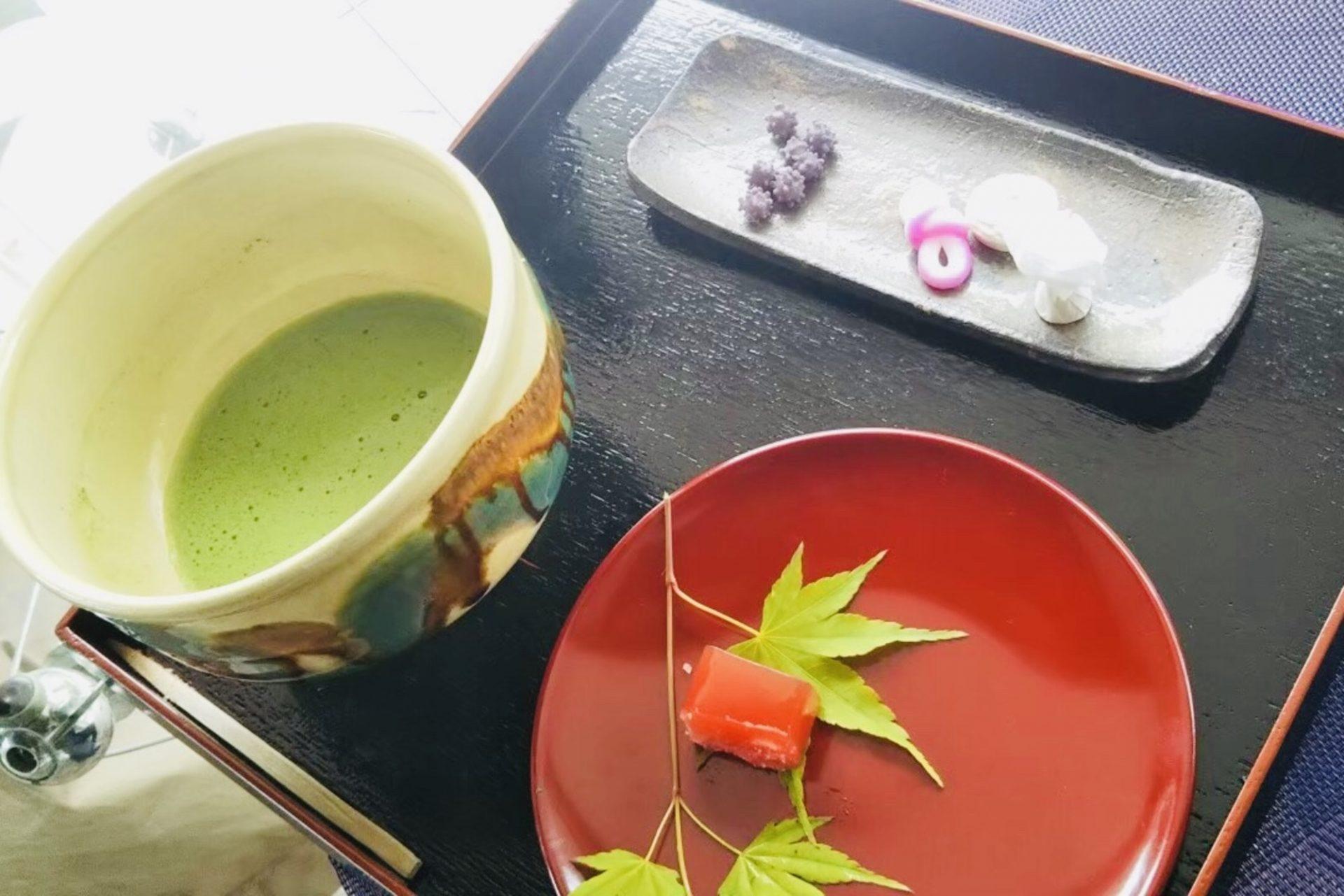 Kura-倉Cafe 熊本県 人吉市 球磨川くだり 九州 観光 旅行 レストラン