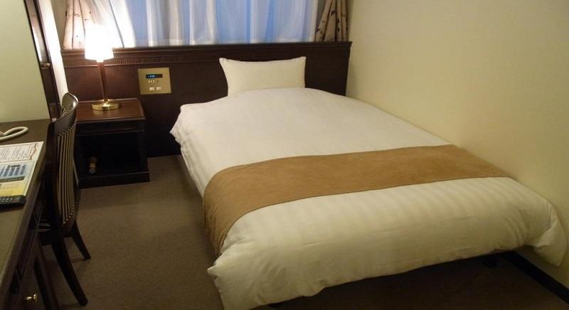 客席 奄美 サン プラザ ホテル 旅行 観光 おすすめ 宿泊