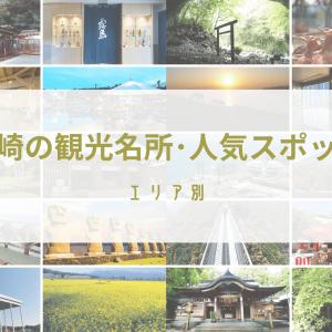 宮崎 観光 スポット 人気 名所 九州 旅行
