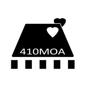 410MOA 渡辺