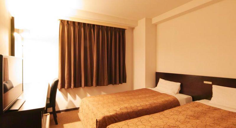 熊本グリーンホテル 熊本県 おすすめ 宿 ホテル 九州 旅行 観光