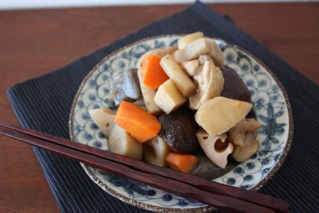 がめ煮 佐賀県 九州 郷土料理 ご当地グルメ おすすめ 旅行 観光