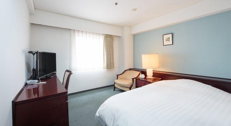 大分センチュリーホテル 大分市 大分 おすすめ ホテル 旅館 宿 九州 旅行 観光