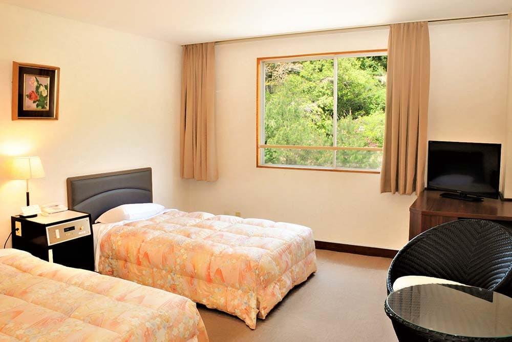 霧島国際ホテル 鹿児島 おすすめ ホテル 旅館 宿 旅行 観光