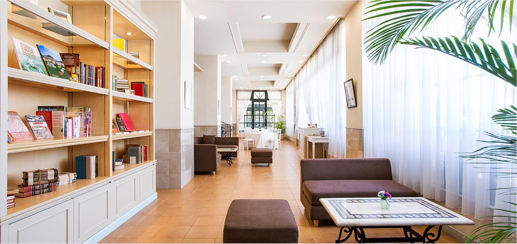 カフェ 長崎 ルーク プラザ ホテル 九州 旅行 おすすめ 観光