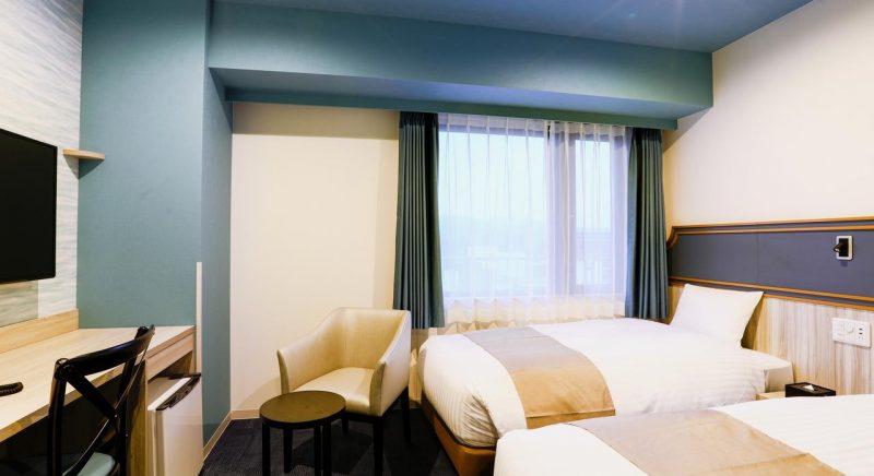ホテルウィングインターナショナルセレクト熊本 熊本県 おすすめ 宿 ホテル 九州 旅行 観光
