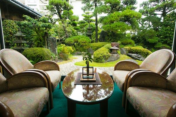 いぶすき秀水園 鹿児島 ホテル 温泉 旅館 宿 おすすめ 旅行 観光