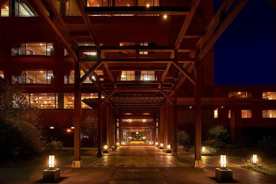 こらんの湯 錦江楼 鹿児島 ホテル 温泉 旅館 宿 おすすめ 旅行 観光