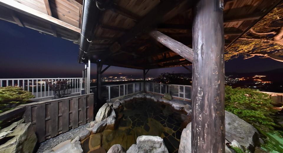 矢太楼 南館 長崎 絶景 スポット 九州 旅行 観光 自然 おすすめ
