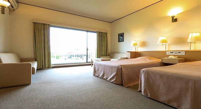 コーラルパームス 奄美大島 おすすめ ホテル 九州 旅行 観光