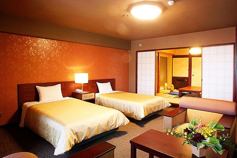 ホテル霧島キャッスル 鹿児島 おすすめ ホテル 旅館 宿 旅行 観光