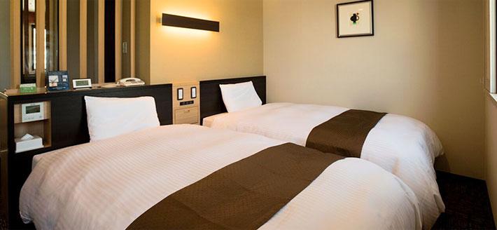 かごしまプラザホテル天文館 鹿児島 天文館 ホテル 宿 おすすめ 旅行