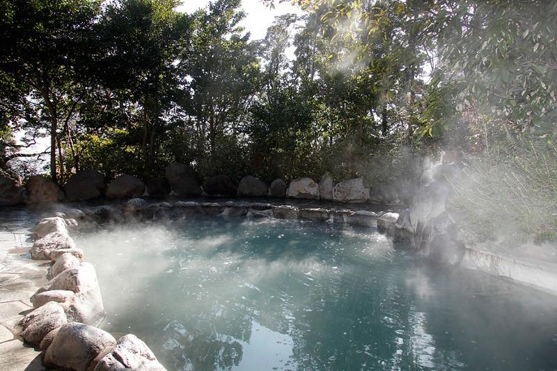 ホテル霧島キャッスル 鹿児島 ホテル 温泉 旅館 宿 おすすめ 旅行 観光