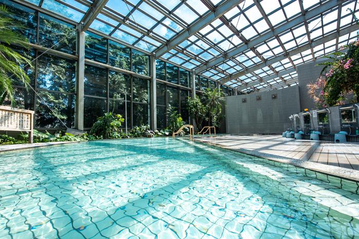 ホテル霧島キャッスル 霧島 温泉 ホテル 旅館 宿 鹿児島 おすすめ 観光 旅行 九州
