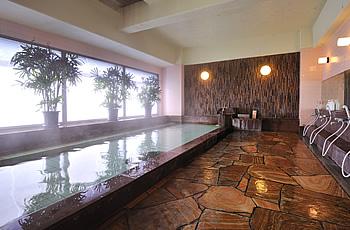 ホテルサンバリー 別府温泉 宿 大分 ホテル 温泉 おすすめ 九州 旅行 観光