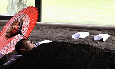 指宿白水館 鹿児島 ホテル 温泉 旅館 宿 おすすめ 旅行 観光