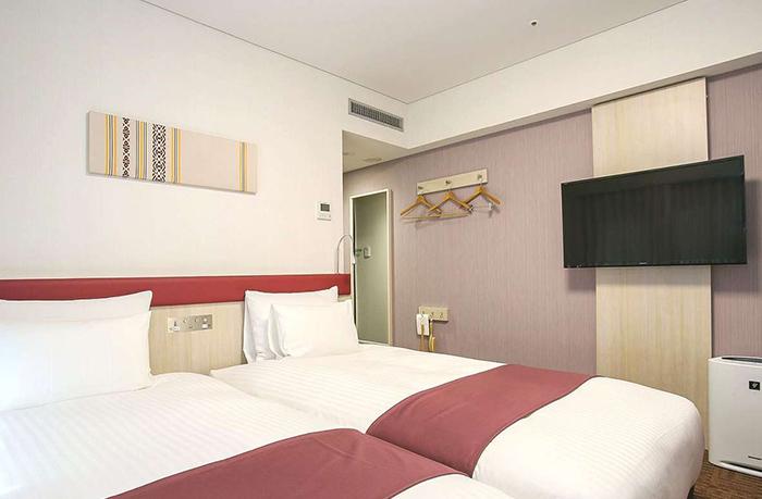マースガーデンホテル博多  福岡市 博多区 ホテル おすすめ 旅行 観光