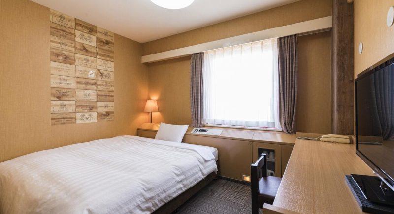 ホテルウィングインターナショナル出水 鹿児島 おすすめ ホテル 旅館 宿 旅行 観光