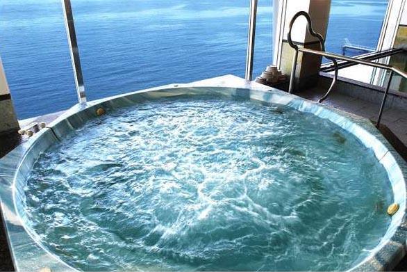 指宿海上ホテル 鹿児島 ホテル 温泉 旅館 宿 おすすめ 旅行 観光