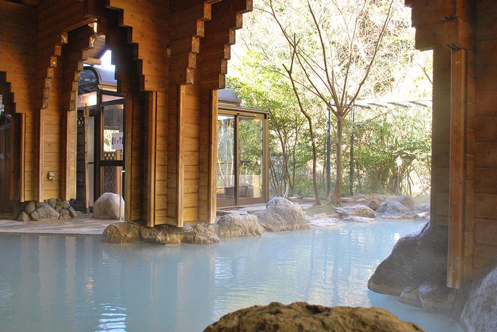 霧島国際ホテル 鹿児島 ホテル 温泉 旅館 宿 おすすめ 旅行 観光