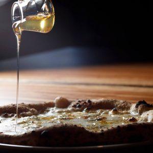 2021年オープン!長崎産や地元西彼の食材を使用した本格イタリアン「nodo(ノード)」