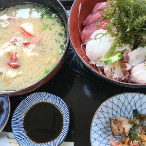 お魚好きよ!集まれ!奄美の美味しい地魚料理なら龍郷町の「漁師料理 番屋」へ