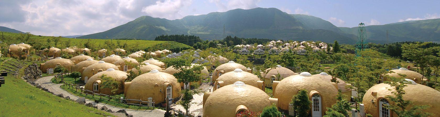 阿蘇ファームランド 熊本県 おすすめ 宿 ホテル 九州 旅行 観光