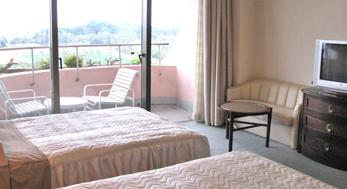 指宿いわさきホテル 鹿児島 ホテル 温泉 旅館 宿 おすすめ 旅行 観光