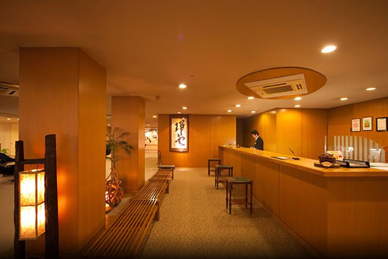 おにやまホテル 別府市 大分 おすすめ ホテル 旅館 宿 九州 旅行 観光