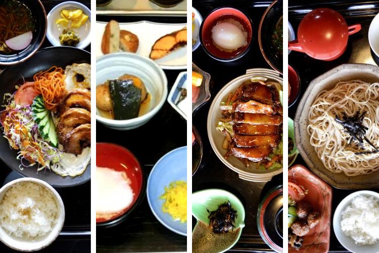 雲仙 市 スカイ ホテル 長崎県 島原半島 九州 旅行 観光 食事