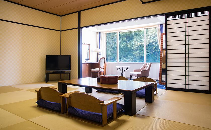 長崎 ルーク プラザ ホテル 九州 旅行 おすすめ 観光