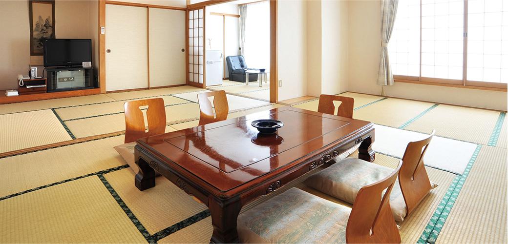富士ホテル 熊本県 おすすめ 宿 ホテル 九州 旅行 観光