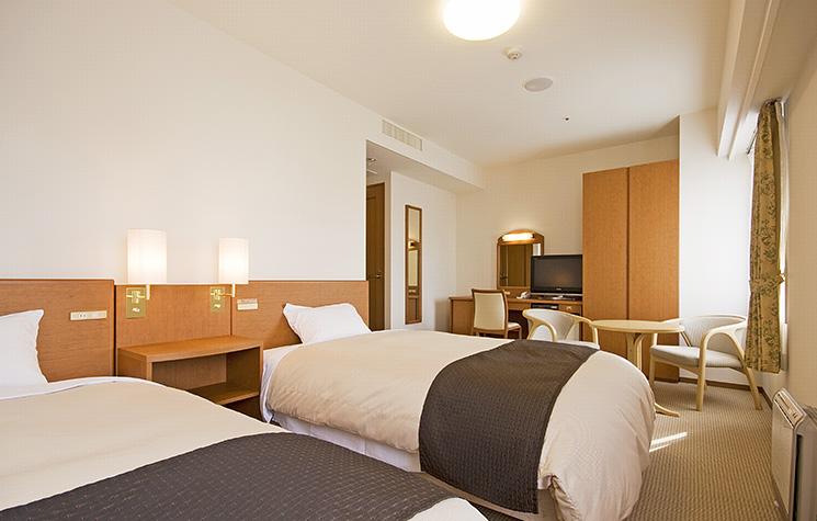 熊本東急REIホテル 熊本県 おすすめ 宿 ホテル 九州 旅行 観光