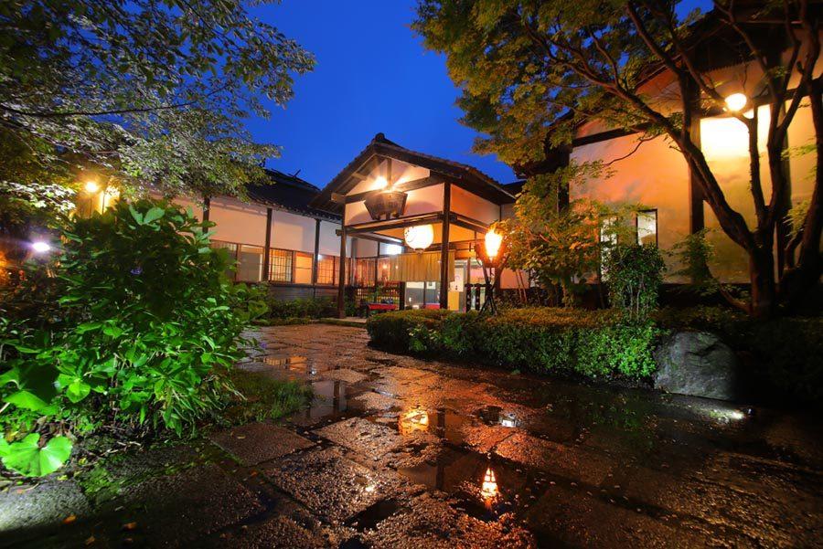 さくらさくら温泉 鹿児島 ホテル 温泉 旅館 宿 おすすめ 旅行 観光