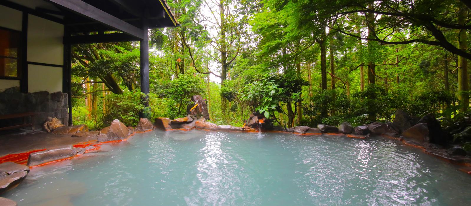 さくらさくら温泉 霧島 温泉 ホテル 旅館 宿 鹿児島 おすすめ 観光 旅行 九州