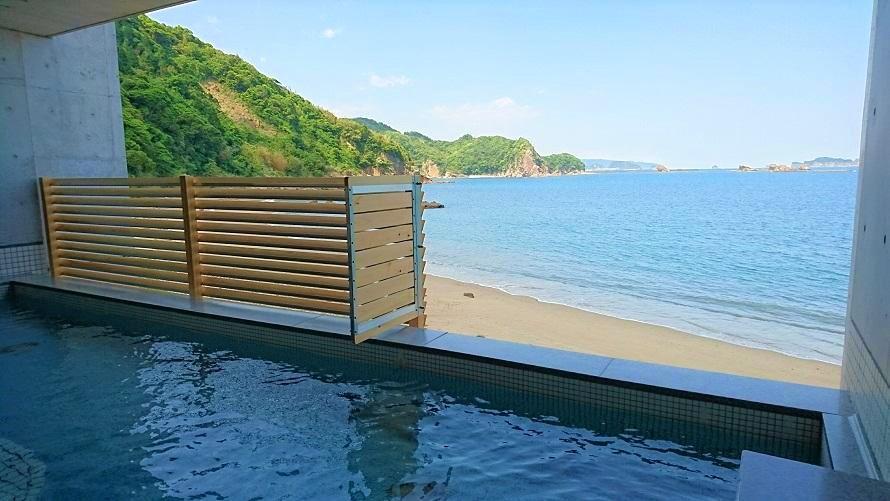 日南海岸 南郷プリンスホテル 宮崎 絶景 スポット 九州 旅行 観光 自然 おすすめ