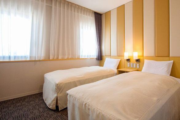 ホテルサンルート熊本 熊本県 おすすめ 宿 ホテル 九州 旅行 観光